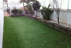 Sant Pere de Ribes Villa, 6 bedrooms – HSP01FS