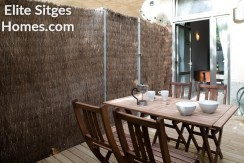 Apartment for sale in Sitges – HS12FS