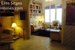 Sitges house for sale HS60FS