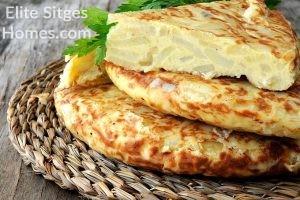 680-omelette-spain-tortilla-de-patatas[1]