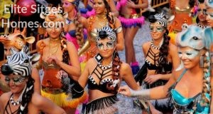 carnaval-featured2-620x330[1]