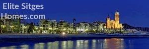 Sitges-turismo-slide-1[1]