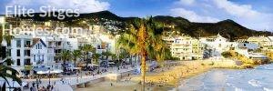 Sitges-turismo-slide-2[1]