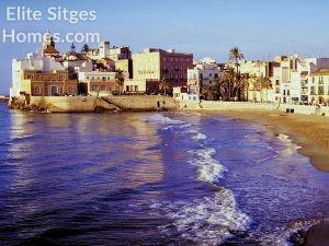 sitges_102187-1600x1200[1]