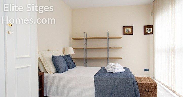 Suite Etage 2 (2)