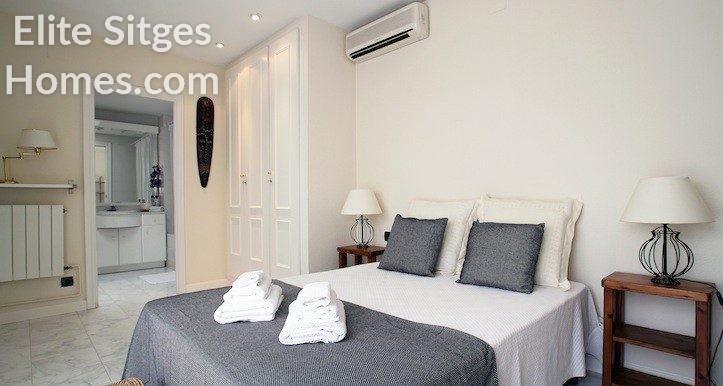 Suite Etage 2