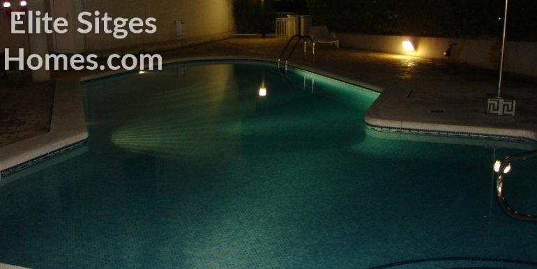 Schwimmbecken 4