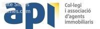 L'Associació d'Agents immobiliaris de Catalunya (AIC)