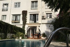 Stunning Sitges townhouse for sale HS165FS