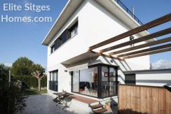 Roda De Bara House For Sale RB04FS