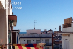Sitges 1 bed apartment for sale HS186FS