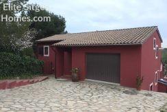 Olivella Villa For Sale HO51FS