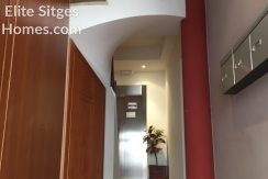 Sitges Amazing 3 bed For Sale HS197FS