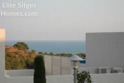 Cases Del Mar Douplex For Sale HS205FS