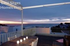 Luxury Duplex Cases Del Mar For Sale HS206FS