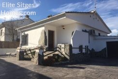 Nice house for sale in Canyelles CNLC15FS