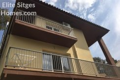 House for sale in Mas Alba HSP24FS
