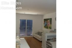 Lovely apartment for sale in Sitges Center HS251FS
